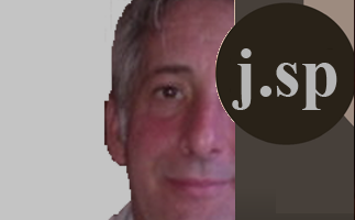 Jörg Sprager